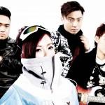 遊走於流行樂壇的獨立新貴  香港大團誕生第一季入選單位介紹:Redholic 紅迷樂團
