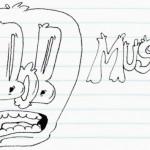 直覺系熱血卡通─王若琳《BOB MUSIC》