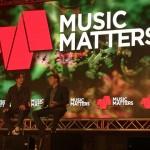 從 All That Matters 2015 預見亞洲音樂產業趨勢