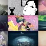 動畫說出更多歌曲故事 來看看 2015 上半年度有哪些動畫 MV