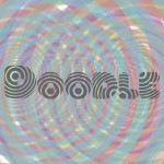 Doodle 新作 EP 限量黑膠版本問世 CD 同步發行
