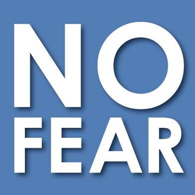 20150716_no fear
