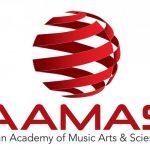 成為亞太地區音樂產業的一份子!AAMAS 提供更多機會及最新資訊