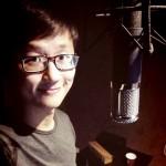 黃偉豪 Tony Huang