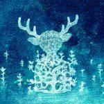 給親愛的你/妳 – Triple Deer 《Triple Deer 》