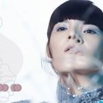 Riin 新歌曝光  MV 拍攝徵選活動進行中
