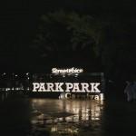 現場直擊:暑假最後大解放 Park Park Carnival 下雨也好玩