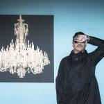 阿密特 MV 影像黯黑力量-比爾賈
