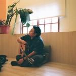 現代人都太在意表現,反而忘記去聆聽音樂的美好-專訪昊恩