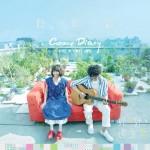 StreetVoice 排行榜常勝軍 輕日記首張專輯九月問世