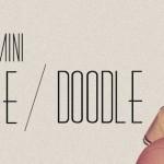 吉他搖滾之夜 見識 James Nee 與 Doodle 的夢幻步