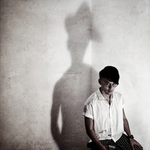 sheng_huo_de_xiao_tou_coversmall