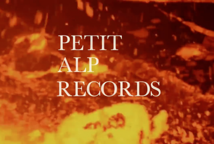 2016 petit alp records