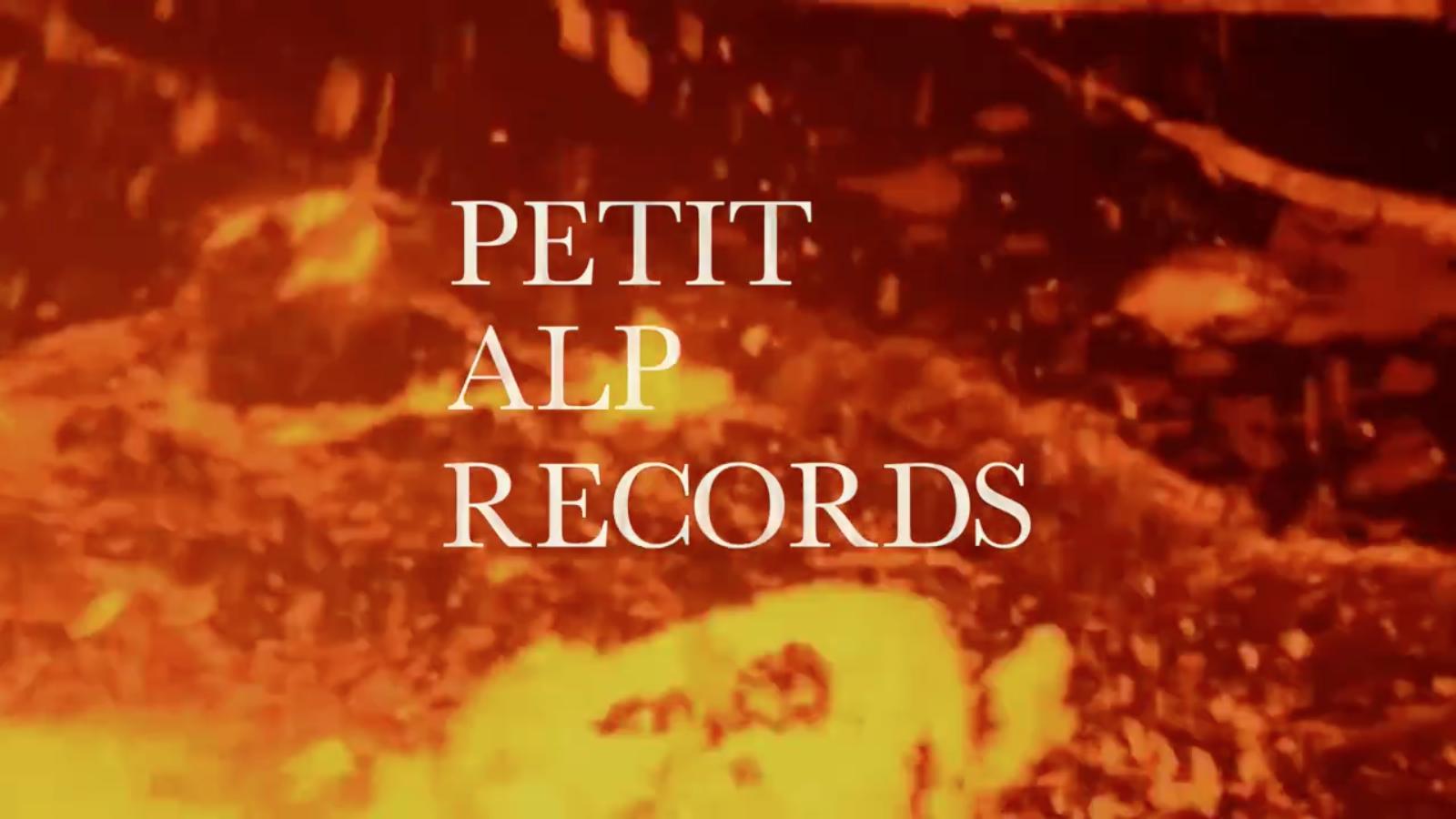 2016 petit alp records