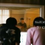 完全進化體  Stranded Whale 單曲 MV〈Killer Whale〉