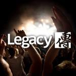 Legacy 徵企劃、行政人才