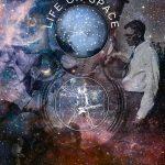 音樂、視覺藝術的太空之旅  Life on space 雙十連假登場