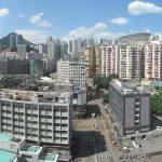 惡夢結束?香港活化工廈政策六年禍害