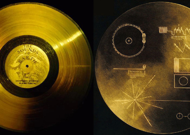 Voyager-Golden-Record-616x440