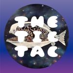 The Tic Tac 發片專場 完整大編制樂團外加 VJ 互動視覺