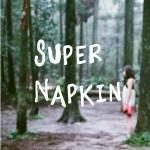 左輪大秀毛茸茸之夜 BB彈、Super Napkin 送艾曲晉升人夫
