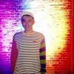 推行婚姻平權  HUSH 新歌〈同一個答案〉徵求 MV 演員!