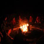 2016 香港草民音樂營 一次滿足露營 聽音樂 野餐三個願望!
