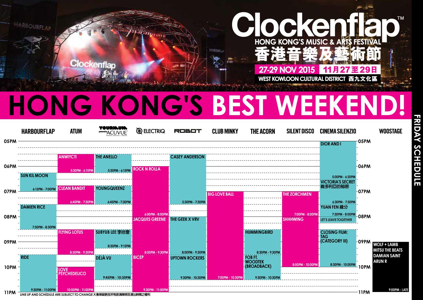 Clockenflap2015FRI_svhk12112015.jpg