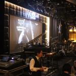 想在東京欣賞頂級爵士演出?必去音樂聖地大推薦:Blue Note