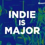 音樂祭 2016 持續發燒 獨立音樂成風潮