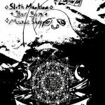 Sloth Machine 斑斑 Manic Sheep 將帶領你進入永久幸福狀態