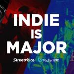 Indie is major【搖滾篇】獨立音樂崛起 創造自己的主流價值!