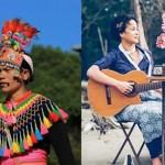 跨越語言和曲風 原住民音樂受金馬獎肯定