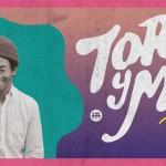 美國電音團 Toro Y Moi 攜香港 ni.ne.mo 同台演出 來場超動感電音派對!