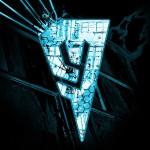 主唱歸隊 Masquerader 預告 2016 推出科幻概念專輯