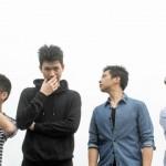 2015 香港大團誕生第二季入選單位介紹 - The Sulis Club