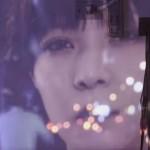 又美又狂又奇幻 HUSH、椰子、女孩與機器人 MV 釋出