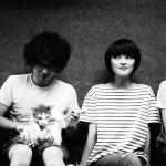2015 香港大團誕生第二季入選單位介紹-TUX 黑白貓樂團
