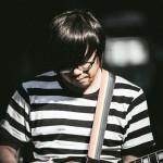 慟!香港樂團 Modern Children 吉他手 Jimmy 離世