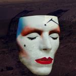 Gravity Alterstra 發表新歌向 David Bowie 致敬