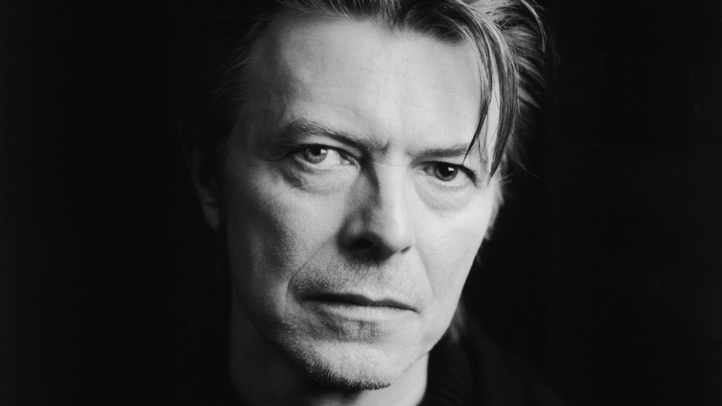showtime-five-years-david-bowie