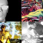 小樹報新歌:亞洲電子聲響創造流行 獨領風騷