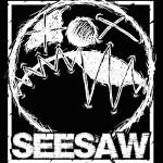打破小圈子! SEESAW 首波 MV〈圈〉