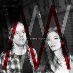 中西合璧新體驗 混血樂團胡月推首張專輯