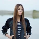 百萬下載歌手轉戰獨立音樂圈 THE SxPLAY 推創作 EP 重新出發