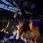 香港新獨立廠牌誕生:Sweaty & Cramped