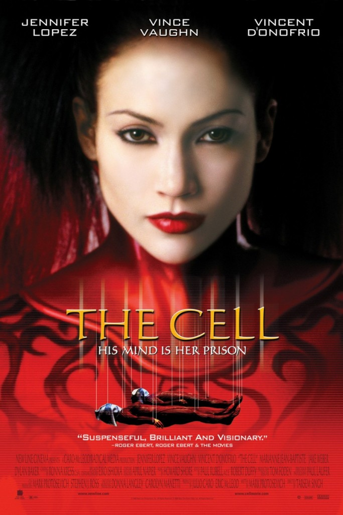 The-Cell-movie-poster