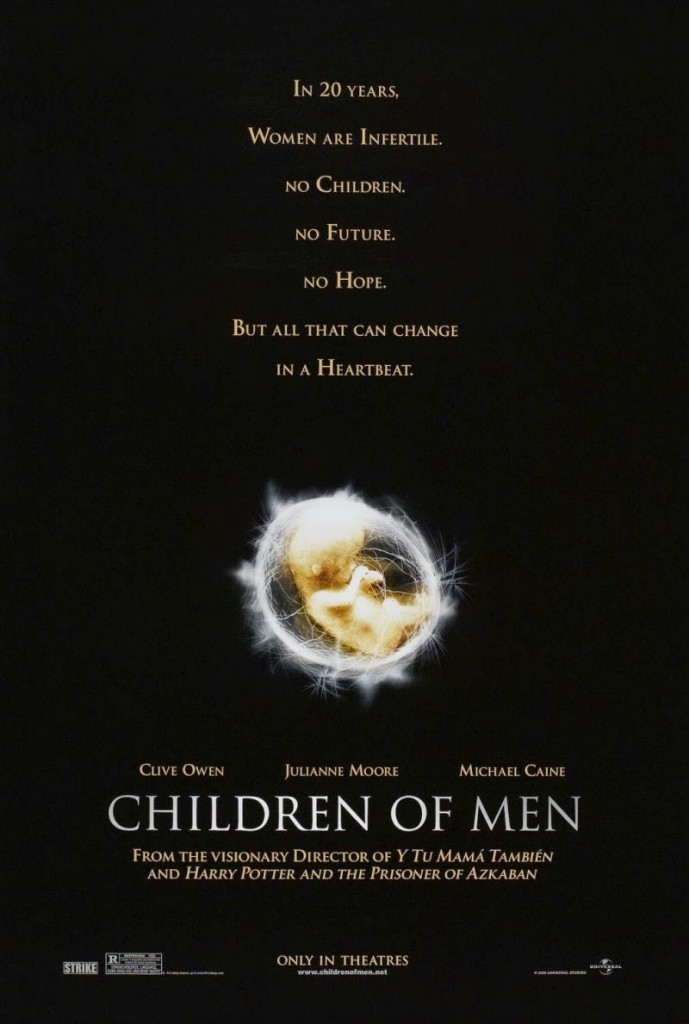 children-of-men-2006