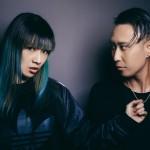 原子邦妮新單曲〈美人淚〉正式發行!
