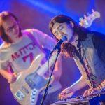 中國西北首席民謠搖滾樂團 低苦艾即將來台巡演!
